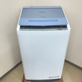 【地域限定送料無料】【有名国産セット】冷蔵庫・洗濯機  BSS090302  ARA082602 − 東京都