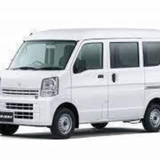自社リースOK(商業車両から高級車までご希望の車種をリースで)