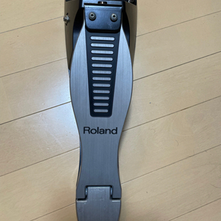 【ネット決済】Roland FD-8 ハイハットペダル