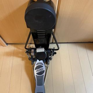 【ネット決済】Roland KD-8 ドラムキックパッドセット