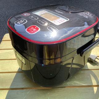 中古 SHARP ジャー炊飯器 2011
