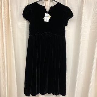 GYMBOREE 9才児 ドレス 未使用 タグ付き