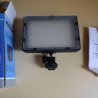 LED照明 乾電池式