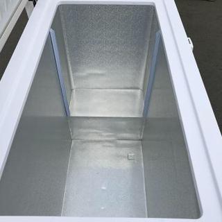 冷凍ストッカーお譲りします。