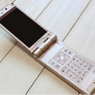 壊れた携帯探してます!【故障品大募集!!】