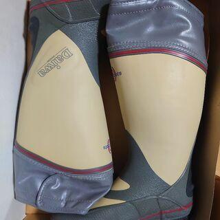 Daiwaの長靴24〜24,5他26 - 習志野市