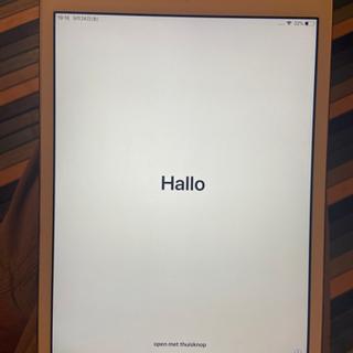 【ネット決済】iPad mini 3