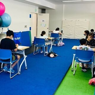 埼玉県川口市の算数教室 | 石原塾