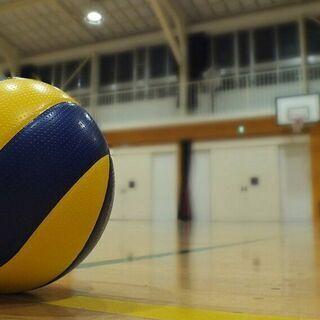 【体育みたいにスポーツ】20代以下限定10月4日(月)19時〜2...