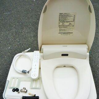 ☆東芝 TOSHIBA SCS-T175 CLEAN WASH ...