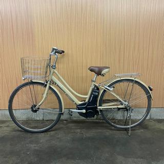 格安 電動自転車 YAMAHA パスシティ 26インチ PAS ...