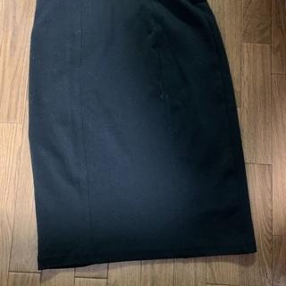 【ネット決済】トップス、スカート