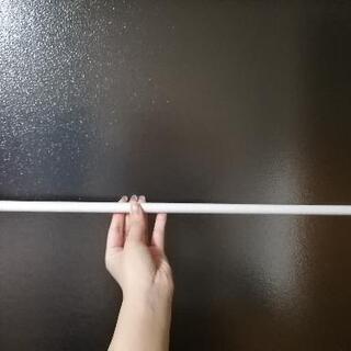 突っ張り棒&のれん min52~max93