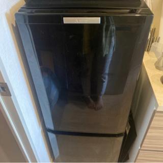 三菱 冷蔵庫