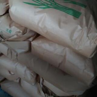 ※令和3年※三重県産※新米キヌヒカリ※玄米※30㎏