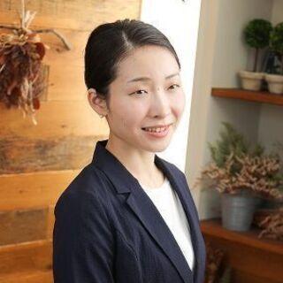 石川:説明下手を克服する!!30秒で思いを伝える「ピンポイントトーク」実践セミナー - 金沢市
