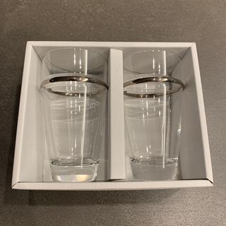 グラス MIKIMOTO