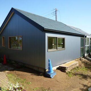 新築住宅工事~リフォーム工事まで:総合建設工事業