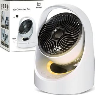 サーキュレーター 卓上扇風機 サーキューレーター扇風機 自動首振り