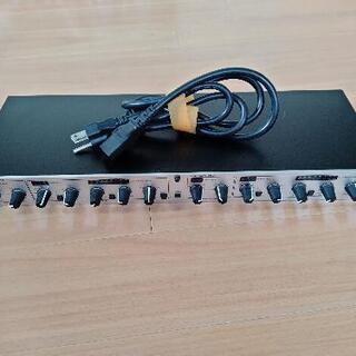 abx 266xs コンプレッサーの画像