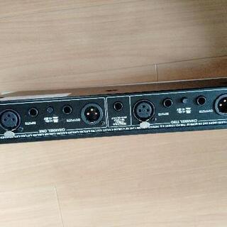 abx 266xs コンプレッサー - 売ります・あげます