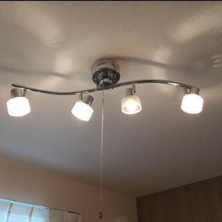 照明 スポットライト 天井