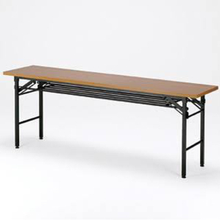 会議用折りたたみテーブル×2つ 今日取りに来れる方!