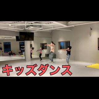 大阪塚本徒歩30秒!初めての習い事!小学生募集中!