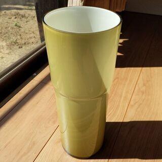 【ネット決済】シンプルな花瓶
