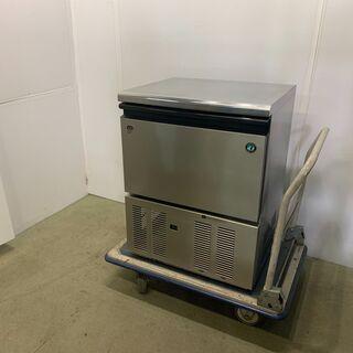 (210925) 厨房用品/ホシザキ/キューブアイスメーカ…