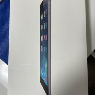 【ネット決済】APPLE iPad Air IPAD AIR W...