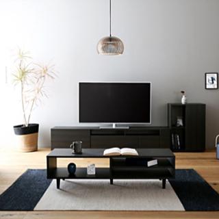 【ネット決済】高野木工*テレビボード180cm