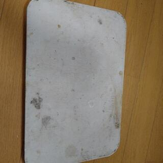 珪藻土の食器用のドライングボード