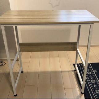 <無料>テーブル