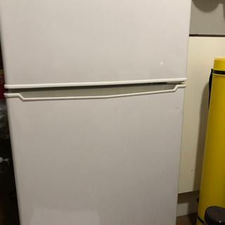 無料 冷蔵庫