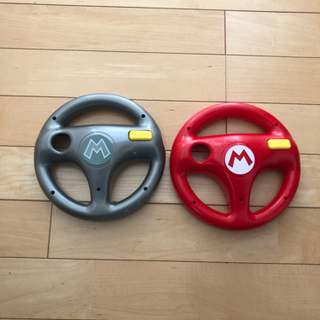 Nintendo Wii  お値下げしました。 − 愛知県