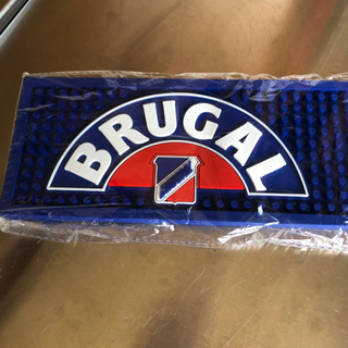 BRUGAL バーマット