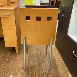 椅子も付いてコンパクトサイズ!【愛品館 江戸川店】ドレッサー テーブルドレッサー ID:150-047370-007 配送可 代引き配送可 - 売ります・あげます