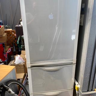 無料!冷蔵庫