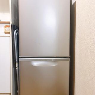 【2013年製】パナソニック冷蔵庫 無料