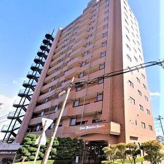 八戸市の主要都市の区分マンション!!