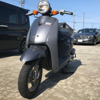 【ネット決済】ホンダ トゥデイ af61  4スト 低燃費 機関...