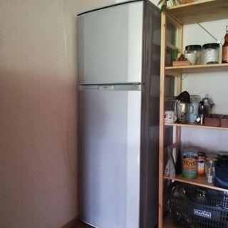 【ネット決済】日立  冷蔵庫
