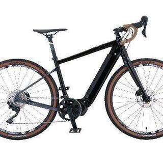 miyata e-bike ロードレックス 最新モデル ROAD...