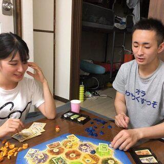 ✨家賃100円✨都内中心水道橋!20代30代限定のシェアハウス♫...