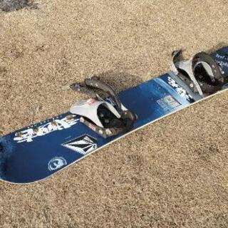 スノーボード バートン メンズ ボードのみ