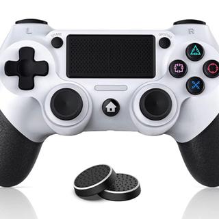 【新品未使用】 PS4コントローラー プレステ4コントローラー ...