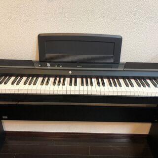電子ピアノ売ります。