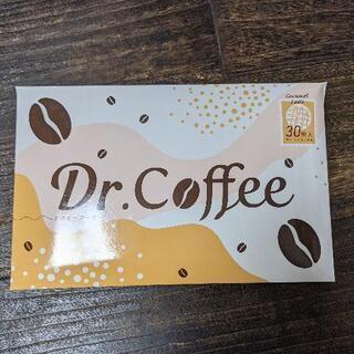 Dr.Coffee ドクターコーヒー キャラメルラテ カフェ ダ...