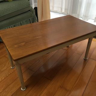 ソファー用センターテーブル